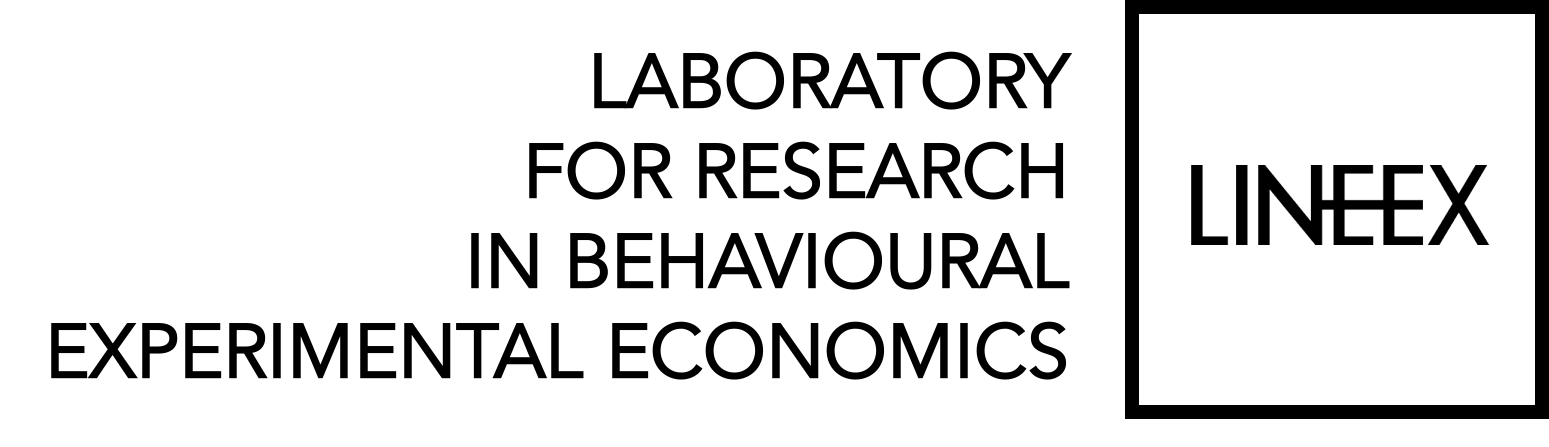 LINEEX_logo_2017.