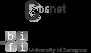 COSNET_at_BIFI- (B-W)