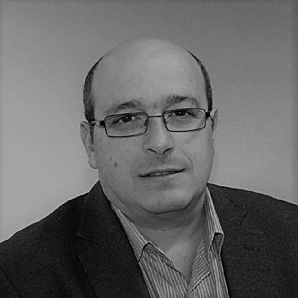 Yamir_Moreno